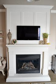 big master bedrooms couch bedroom fireplace: master bedroom fireplace decorate ideas best under master bedroom fireplace room design ideas