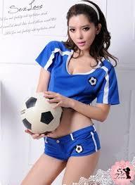 ผลการค้นหารูปภาพสำหรับ สาวบอล