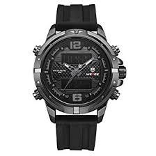 WEIDE Digital Watch Outdoor Sports Waterproof ... - Amazon.com