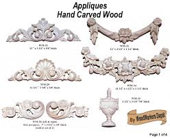 1000 images about appliques for furniture on pinterest appliques plaster and furniture appliques for furniture