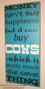 ideas about can money buy happiness on pinterest   judah        ideas about can money buy happiness on pinterest   judah smith  balloon quotes and why not