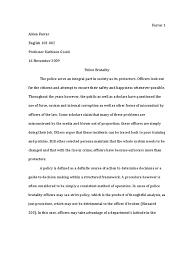 essay persuasive essay on wearing school uniforms persuasive essay essay school uniforms argumentative essay bill clinton persuasive essay on wearing school uniforms
