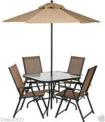 patio folding chairs   jpgset id