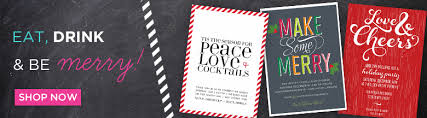holiday party invitation wording examples  invitation box no matter what the festivities you canwhat you are looking for below you canexamples of holiday party invitation wording
