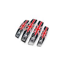 Ride2joy Universal <b>Door Guard</b> British Flag <b>Car Styling Door</b> Edge ...