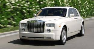 Image result for salman khan cars list