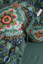 <b>Комплект постельного белья bella</b> 2 сп Pip Studio - цена ₽ купить ...