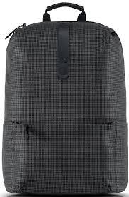 Рюкзак для ноутбука <b>Xiaomi Mi Casual Backpack</b> X15767 купить в ...