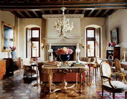 beautiful living rooms the most beautiful living rooms in vogue vogue exterior beautiful living rooms