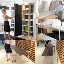 1000 images about space saving furniture on pinterest space saving furniture resource furniture and space saving amazing space saving furniture