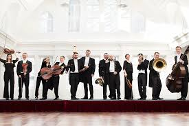 SOLD OUT – Ulster <b>Orchestra</b> – On Your Doorstep – CQAF