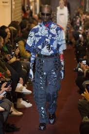 30 Best T2 Assessment - Kim, <b>Bona</b> images in <b>2018</b> | Fashion ...
