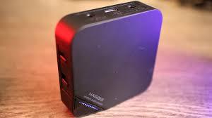 ОБЗОР <b>Hagibis</b> X5 Aptx <b>HD</b> BlueTooth <b>Adapter</b> стоит ли покупать в ...