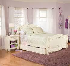 youth bedroom sets girls: white kids bedroom furniture home furniture ideas