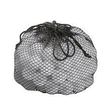<b>Шарики теплоизоляционные</b> Steba Plastic Ball купить по низкой ...