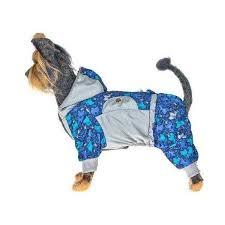 Одежда и обувь для <b>собак Happy</b> Puppy - купить одежды и обуви ...