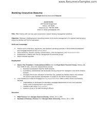 sample resume for entry level bank teller httpwwwresumecareer bank teller sample resume