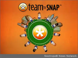 Image result for teamsnap
