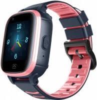 Смарт <b>часы</b> и фитнес браслеты <b>Jet</b> - каталог цен, где купить в ...