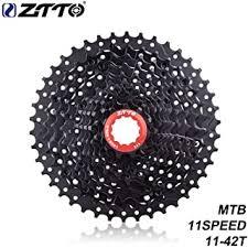 MYSportsworld ShimanoTourney TZ500 6/7-Speed <b>14</b>-<b>28t</b> ...