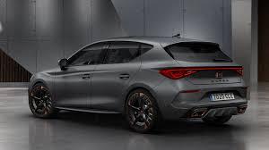 New <b>2021</b> Cupra Leon <b>hot</b> hatchback on <b>sale</b> now | Auto Express