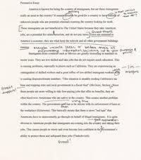 essay on terrorism has no religion  death and justice essay