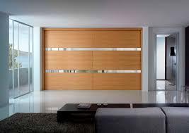 latest bedroom door designs interior