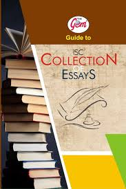 george orwell collected essays journalism and letters pdf essay a collection of essays by orwell
