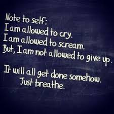Image result for overwhelmed quotes