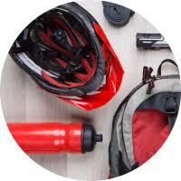 Фляги и флягодержатели для велосипедов — купить на Яндекс ...