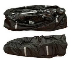 <b>Сумки</b> для транспортировки <b>коляски</b> — купить <b>сумку</b>-чехол для ...