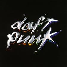<b>Daft Punk</b>: <b>Discovery</b> Album Review | Pitchfork