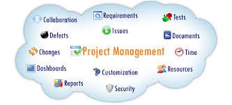it project management question   authentic essays  custom  it project management question