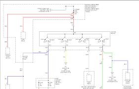 2008 kia rio wiring diagram 2008 wiring diagrams 2000 hyundai accent radio wiring diagram lbfbqic