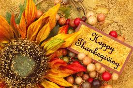 Happy Thanksgiving Day | Hindi Good Night SMS, Morning Wishes ...