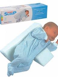 <b>Подушка Plantex</b> Baby Sleep 1001 белый - купить в Казани по ...