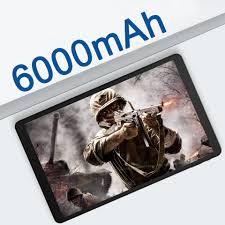 <b>ALLDOCUBE iPlay20</b> 10.1 inch Android 10 Tablet 4GB RAM 64GB ...