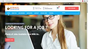 com clients of website development and sotware job consultancy in jabalpur