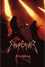 <b>Live Inferno</b> - Wikipedia