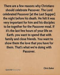 Passover Quotes - Page 1 | QuoteHD