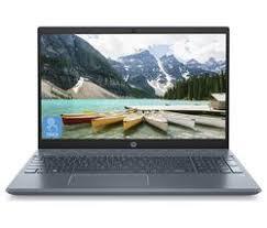 <b>Laptops</b> - Cheap <b>Laptops</b> Deals | Currys PC World