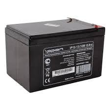 <b>Батарея</b> для ИБП <b>Ippon IP12</b>-12 — купить в интернет-магазине ...