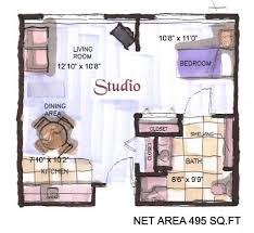victorian heights assisted living studio apartment layout apartment furniture layout