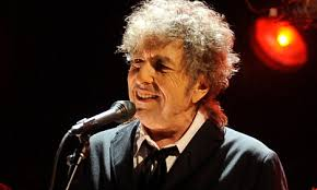 How did <b>Bob Dylan</b> end up in 'The Bridge'? - The Local