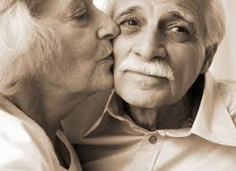 Αποτέλεσμα εικόνας για alzheimer foto