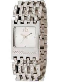Hand Watches <b>Roccobarocco</b> 2018/2019 – каталог, где купить ...