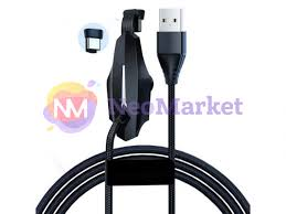 <b>Аксессуар Baseus Colorful Sucker</b> RPG Data Cable USB-Type-C ...