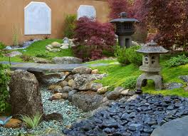 Small Picture Zen Garden Designs Brilliant Design Ideas Small Herb Gardens Small