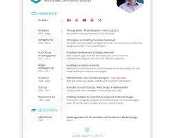 breakupus unique microsoft word resume guide checklist docx nyu breakupus hot stroshaneresumejpg ux designer resume archaic stroshaneresumejpg ux designer resume ux designer resume