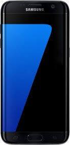 Samsung Galaxy S8 Plus vs Samsung Galaxy S7 Edge - HDblog.it